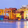Licitarán terminales por 30 años para financiar el puerto de Rocha